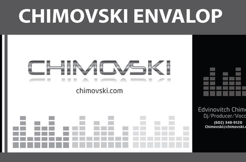 CHIMOVSKI-ENVALOP-20042015