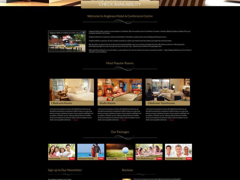 anglesea-motel-layout1-v1