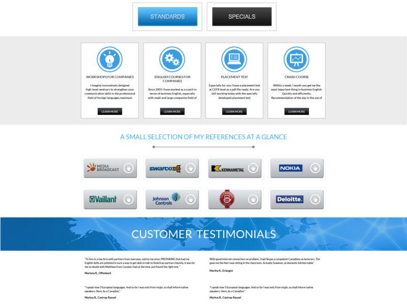 be-creative-layout-V1