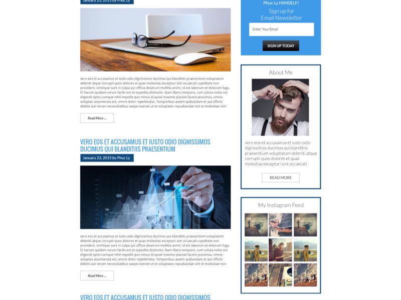 blog-of-phuc-ly