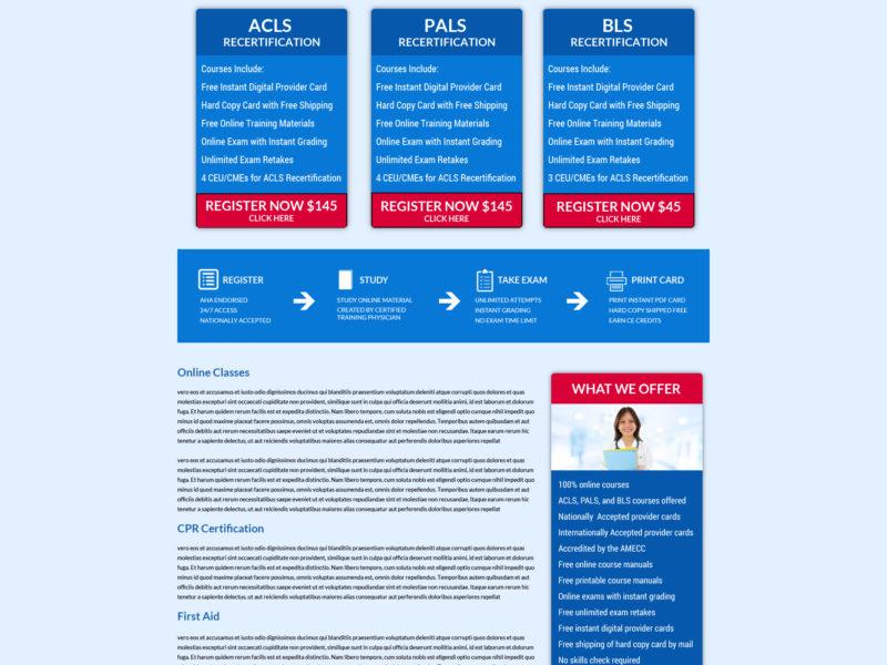 healthcare-layout2-v10