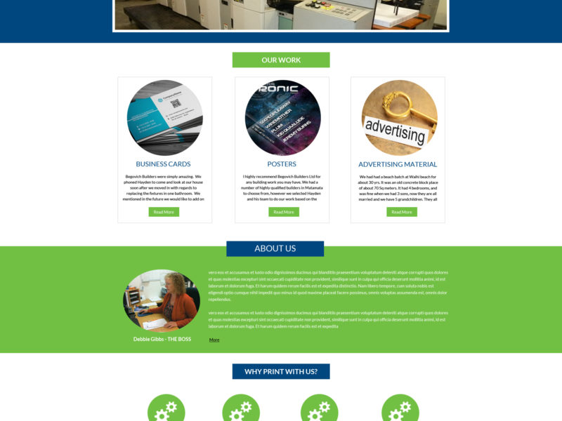 printech-layout1