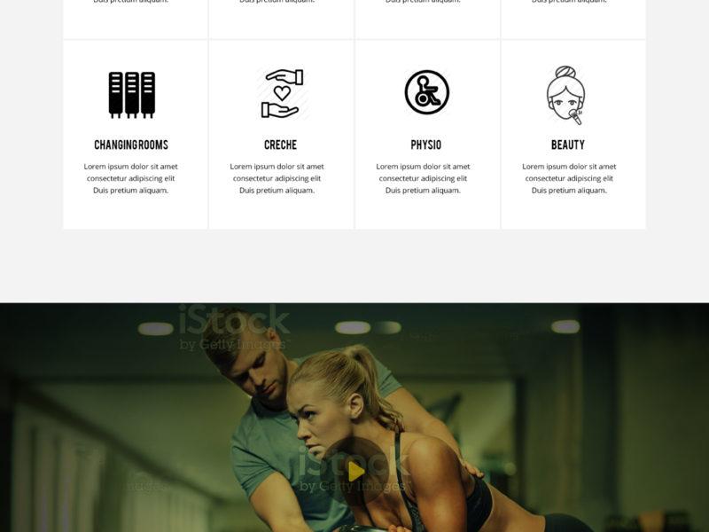 Simply_Gym_home